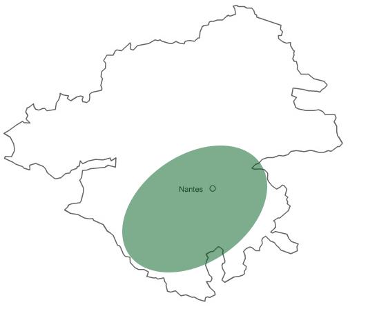 bassin-agricole-nantes-ge-loire-et-sevre